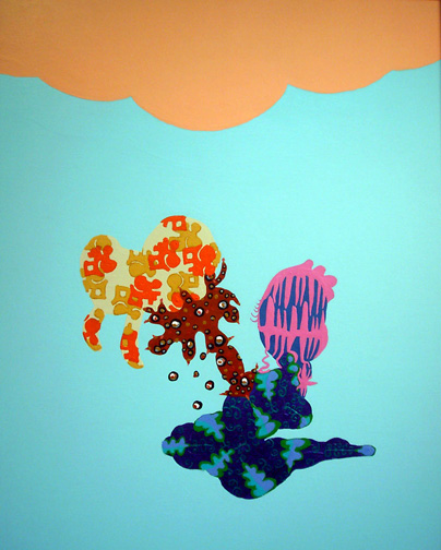 The image &#8220;http://www.joanfabian.com/Images/Paintings/PlayTime.jpg&#8221; cannot be displayed, because it contains errors.